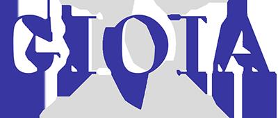 Logo Gioia Gin